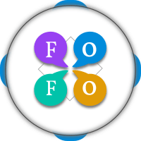 Logo du Forum Divi