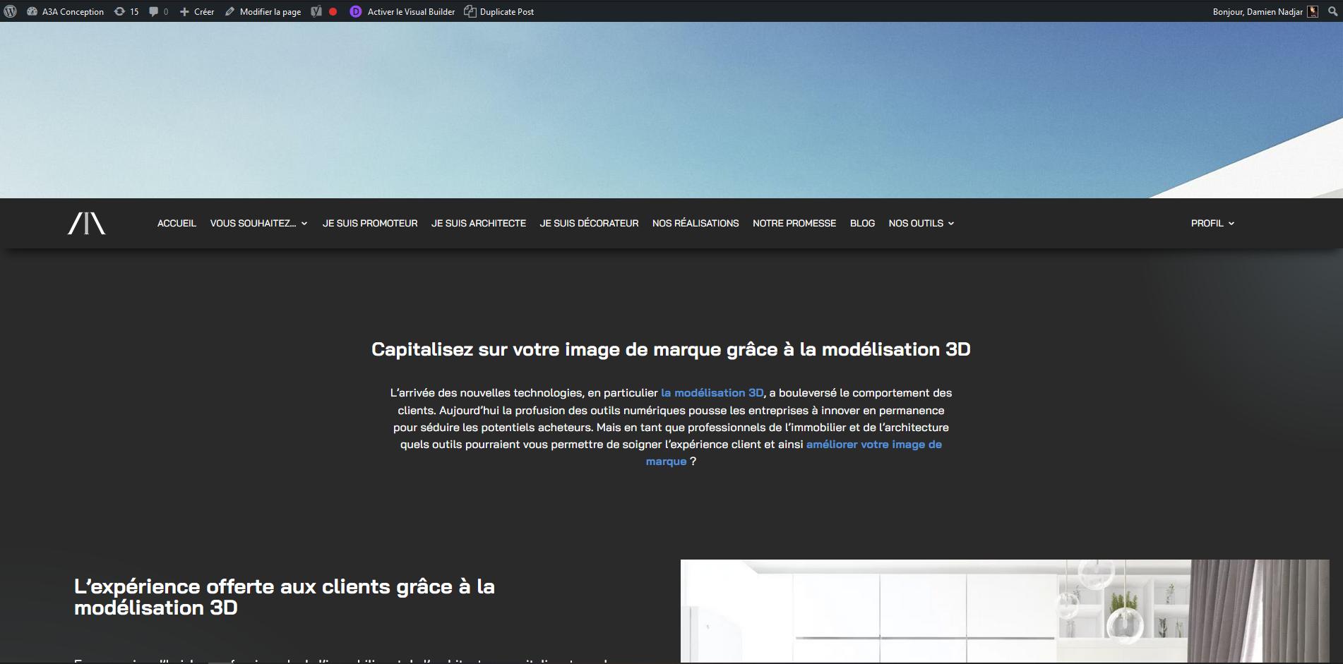 CaptureSite.PNG