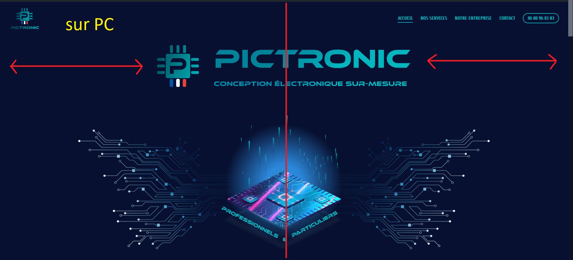 ecran-PC-Copie.png