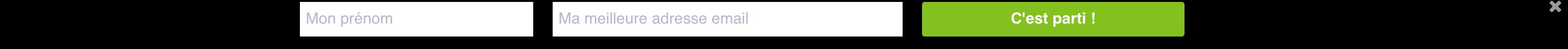 Capture-décran-2020-08-25-à-13.44.17.png